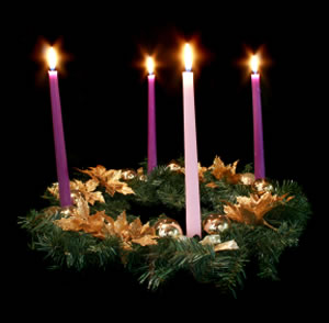 advent deaf apostolate of the rockford diocese. Black Bedroom Furniture Sets. Home Design Ideas