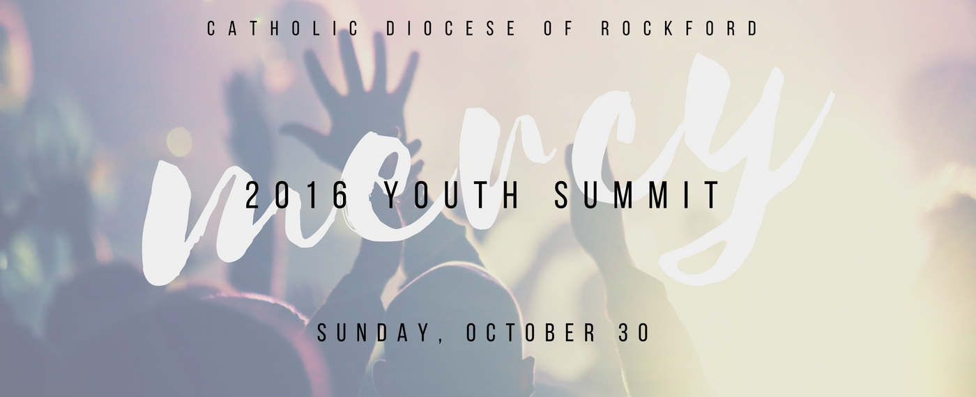 Youth Summit 5