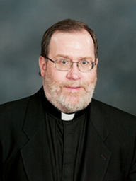 Rev. Michael J. Bolger