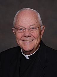 Rev. Msgr. Thomas C. Brady, P.A.