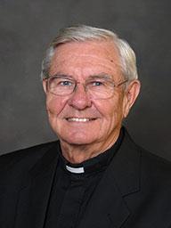 Rev. Msgr. Thomas J. Dempsey