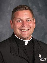 Rev. Aaron Downing