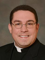 Rev. Thomas J. Doyle