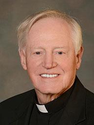 Rev. Msgr. Thomas L. Dzielak, S.T.L