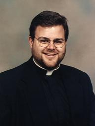 Rev. Michael J.K. Fuller, S.T.D.