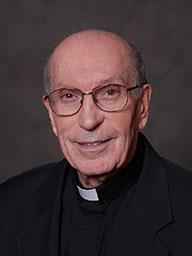 Rev. Salvatore J. Guagliardo