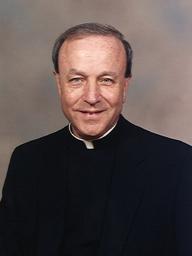 Rev. Msgr. Joseph B. Linster