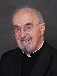 Rev. Joseph L. Lutz