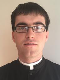 Brother Matthew O'Hara