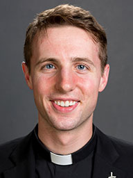 Rev. Jack T. Reichardt