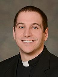 Rev. Keith D. Romke