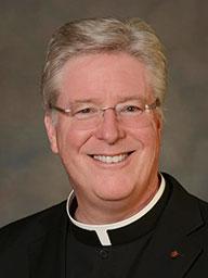 Rev. Timothy J. Seigel