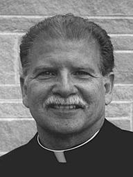 Rev. John J. Stringini