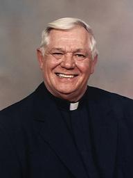 Rev. Lawrence M. Urbaniak