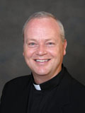 Rev. Msgr. Daniel J. Deutsch