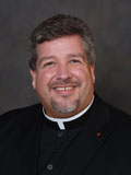 Rev. Richard A. Rosinski