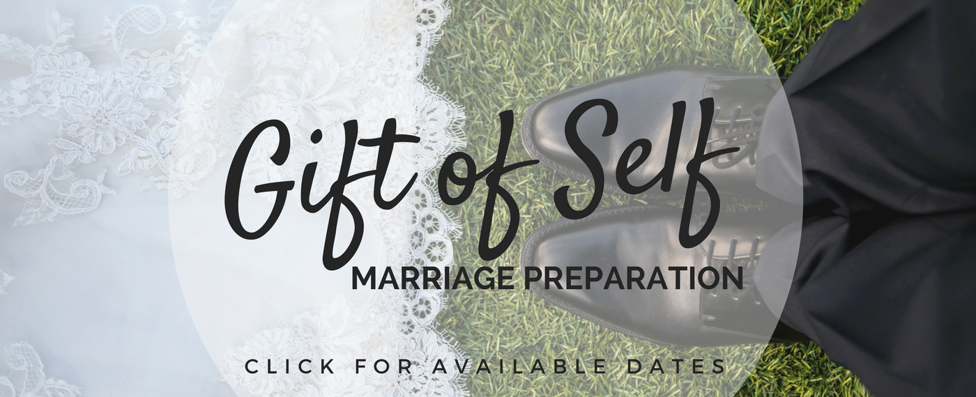 1400 X 570 Gift of Self Marriage Preparation Banner (1)