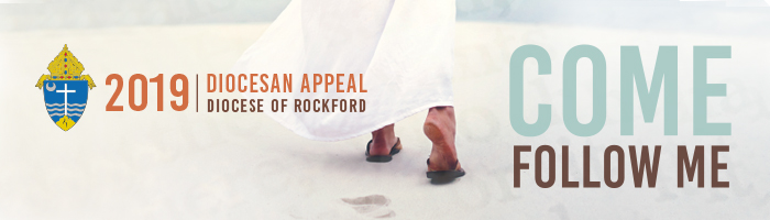 Diocese of Rockford
